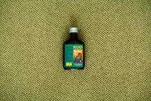 タヒチ伝道のブログ-ノニ汁03