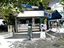 タヒチ伝道のブログ-cassc 012